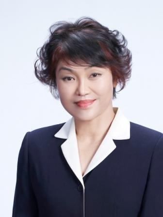 Christine Ji - Professional Real Estate Services<br>Fluent in Korean